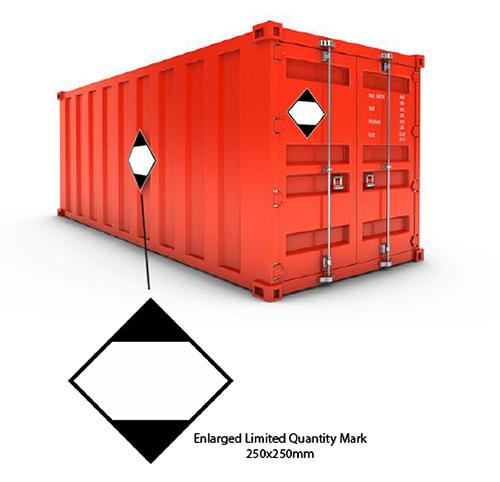 The Limited Quantity Label Lq Label Lq Mark Buy