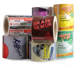 four-colour-labels