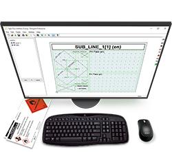 hibiscus-plc-software