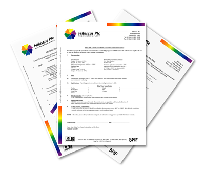 information-documents
