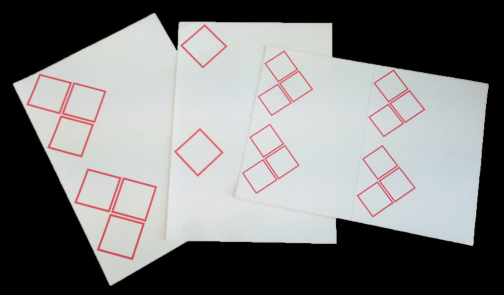laser sheet labels ghs