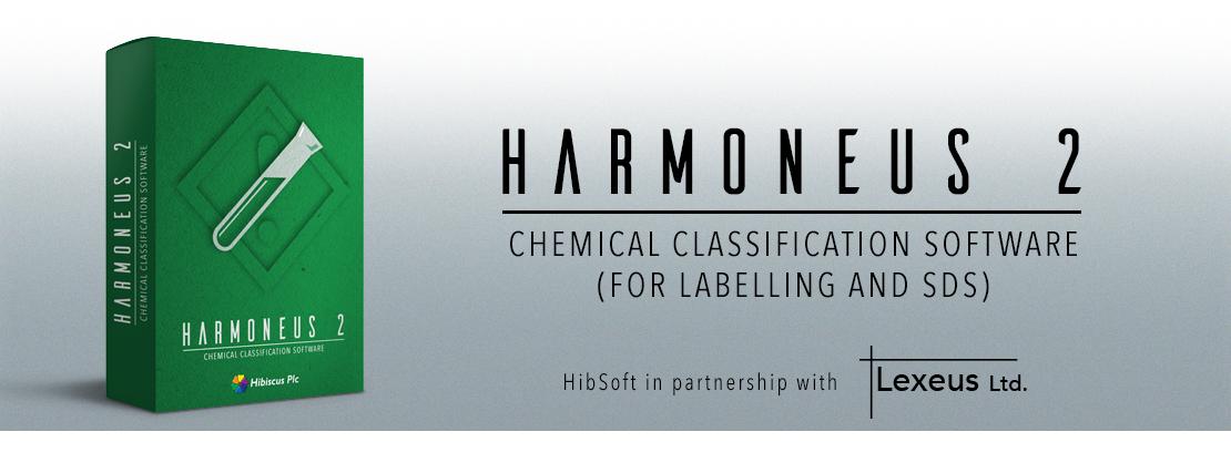 harmoneus2