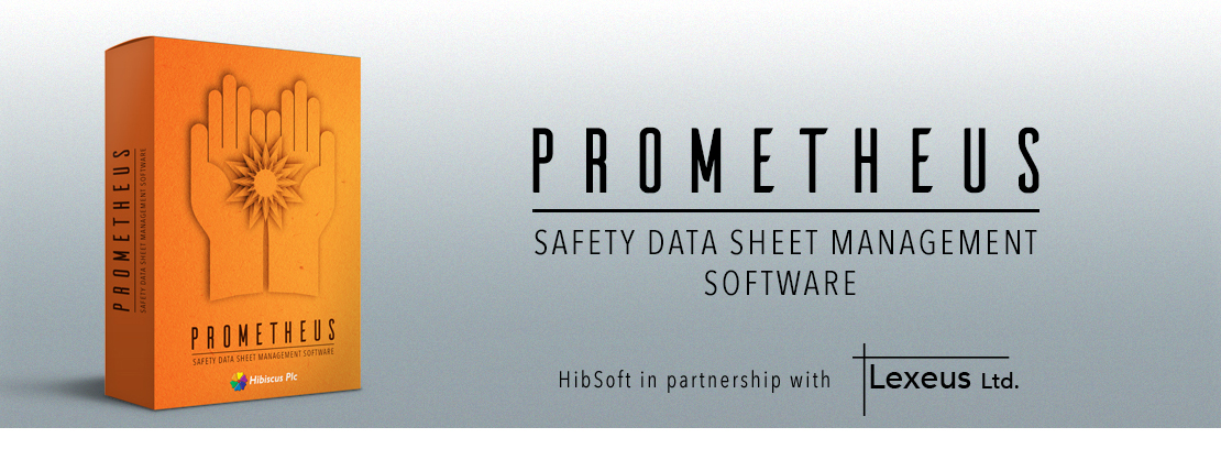 SDS Software. safety data sheet software