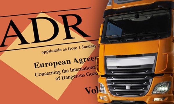 ADR compliance image