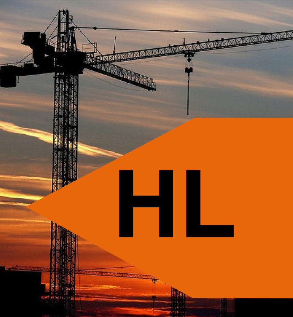 HL Pennant Heavy Lift Pennant image
