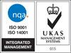 ISO:9001-ISO:14001