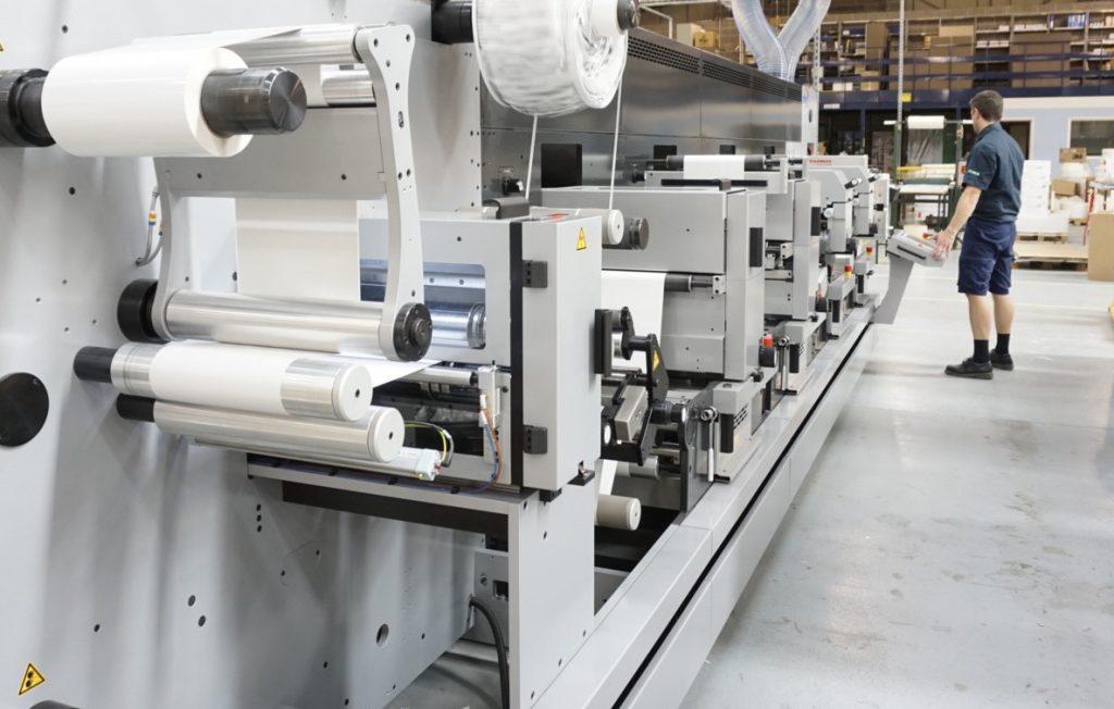 hibiscus plc new press