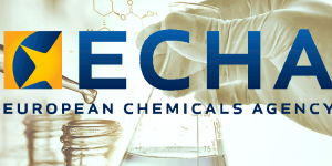 echo chemical pic
