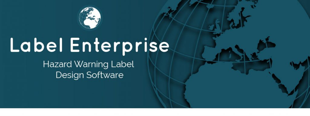 ghs software, ghs label software, ghs labelling software