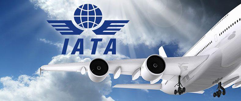 IATA DGRUpdate