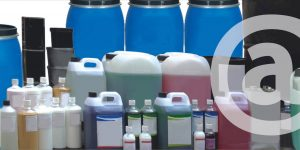 online chemical sales