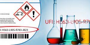 ufi code unique formula identifier code