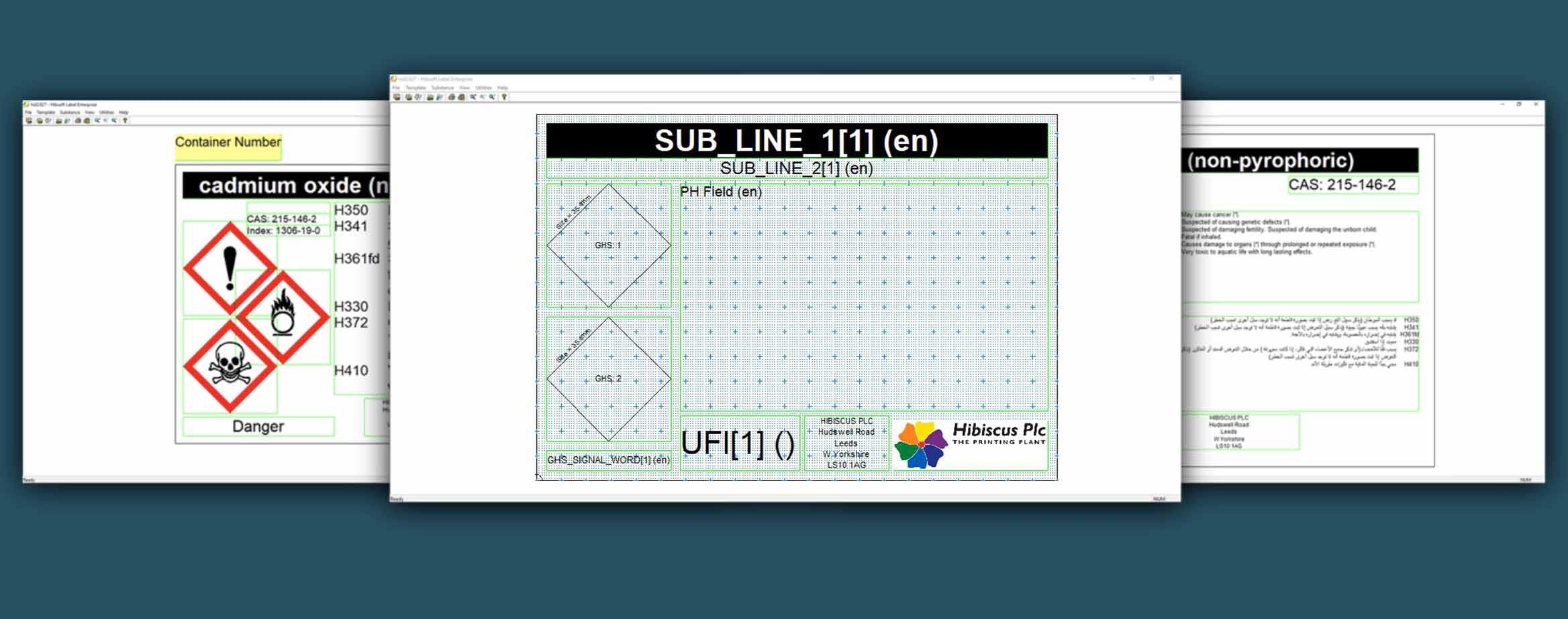 enterprise screenshots software