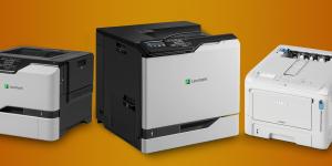 hibiscus bs5609 compliant label printers